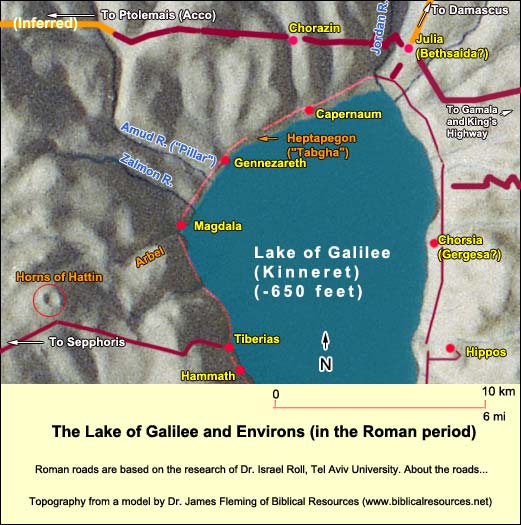 philippi jewish singles Wednesday november 14, 2018 masada, dead sea, ein gedi, qumran, jericho (o/n sea of galilee) thursday november 15, 2018 sea of galilee, galilee fishing boat, capernaum, mount of beatitudes.